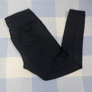 Maurices in Motion Leggings